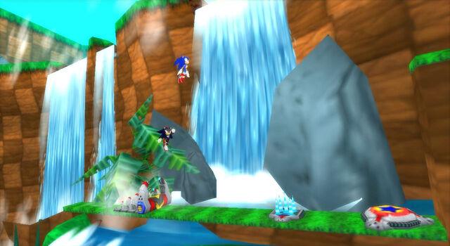 File:Game151-1.jpg
