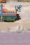 Haunted Ship Act 2 33