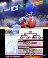 OlympicGamesLondon11