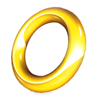 File:Ring-Sonic-the-Hedgehog-4.png
