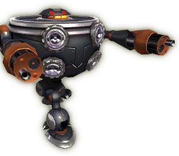 File:SU Egg Fighter Shooter.png