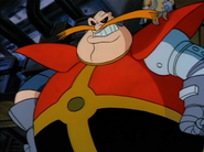 Satam Super Sonic 231