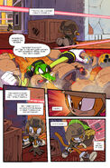 SonicForces Comic MomentofTruth P5