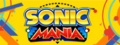 SonicManiaSteam