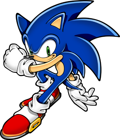 File:Sonic Art Assets DVD - Sonic The Hedgehog - 12.png