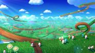 Sonic Lost World intro 01