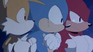 Sonic Mania intro 05