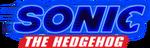 Sonic Movie-Logo