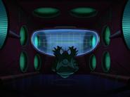 Sonic X ep 62 170