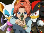 Sonic X ep 68 094