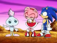 Sonic X ep 69 085