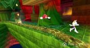Sonic rivals 2 35