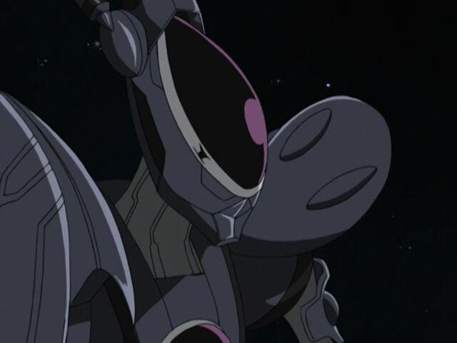 File:Sonic x black narcissus - episode 75 - japanese dub (official) - season 2 finale.jpg