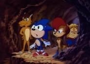 Warp Sonic 090