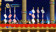 Casino Street Act 2 09