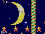 Crescent-Moon-8-Bit