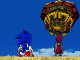 File:Egg-Hammer-Mega-Sonic-Rush.png