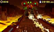 Eggrobo SLW 3DS 5