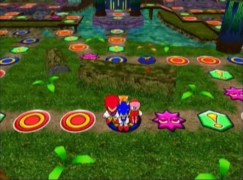File:Nature Zone Sonic Shuffle.jpg