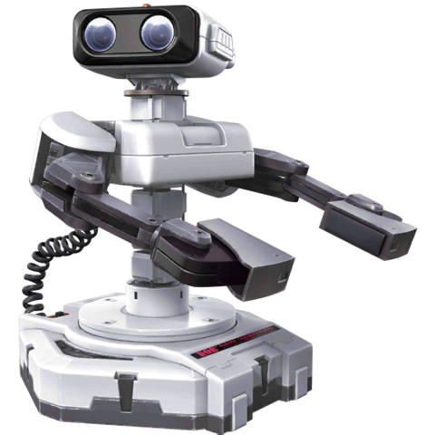 File:ROB SSB4.png