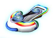 Rainbow SRZG