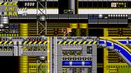 SEGA Forever - Sonic 2 - Screenshot 04 1511168891