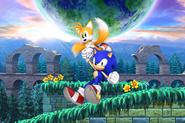 SEGA Forever - Sonic 4 Episode 2 - Art 02 1533124498