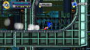 SEGA Forever - Sonic 4 Episode 2 - Screenshot 01 1533124452