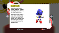 SG Metal Sonic Profile.png