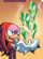 Emerald Shard (Archie)