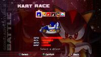 Sonic2app 2015-05-07 23-23-59-239