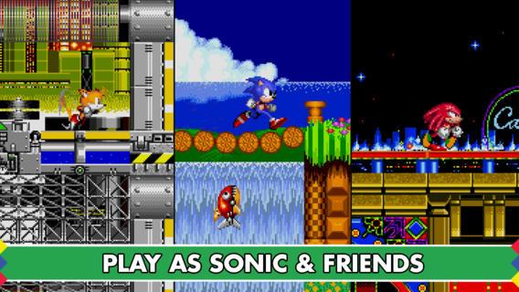 File:Sonic2re3.jpeg
