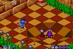 Sonic3DGreenGrove