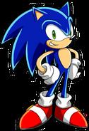 Sonic Chronicles-signature-render