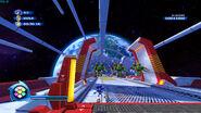Sonic Colors Terminal Velocity (8)