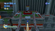 Sonic Generations Seaside Hill (6)