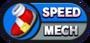 Sonic Runners Speed Mech