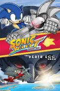Sonic Select V6