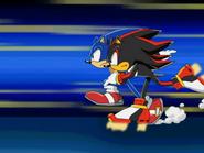 Sonic X ep 34 36