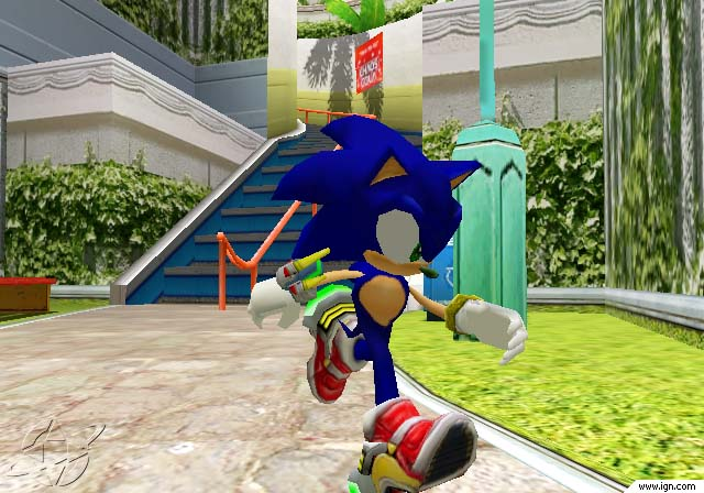 File:Sonic gc7 640w.jpg