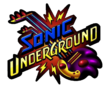 Sonicunderground clipped rev 1