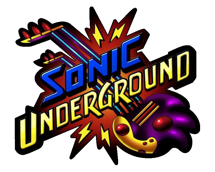 Sonic Underground Opening Theme Sonic News Network Fandom