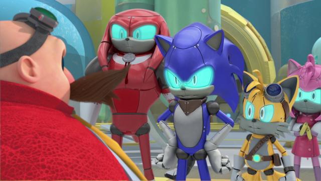 File:Team Cybonic and Eggman.png