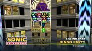 Bingo Party 13