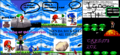 Thumbnail for version as of 13:11, December 31, 2013
