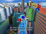 Grand Metropolis 02