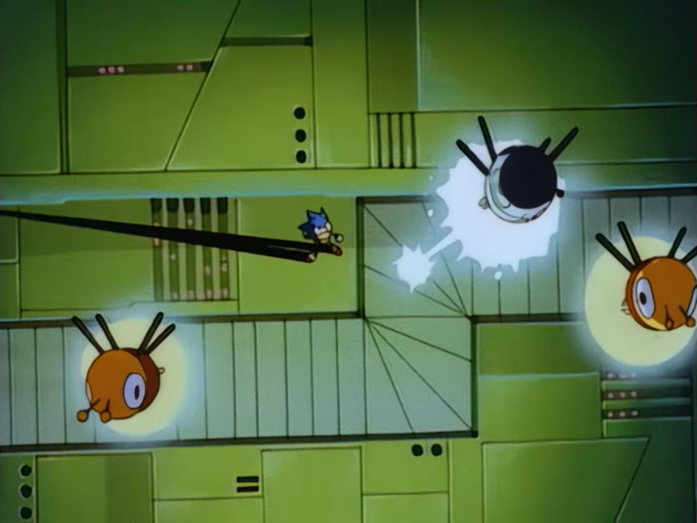 File:Hotaru-Animation.png