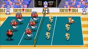 Mario Sonic Tokyo Gameplay 964