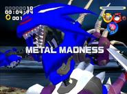 Metal-Madness