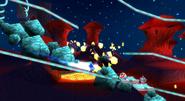 Meteor Base promo 2